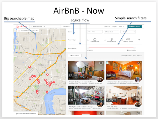 airbnb-new@small.png