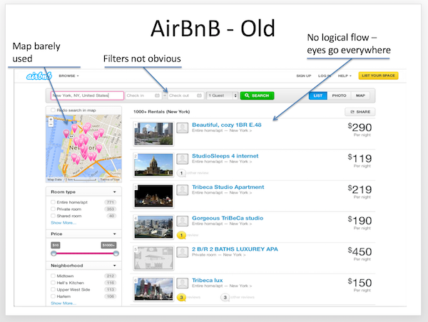 airbnb-old@small.png